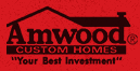 Amwood Homes logo