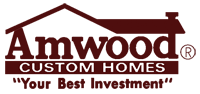 Partnering with Custom Home Builders Amwood Custom Homes