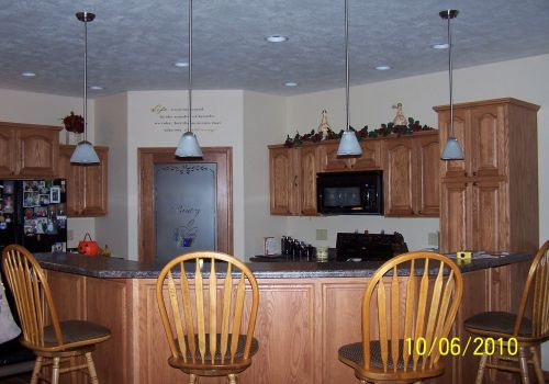 kitchen_908.jpg