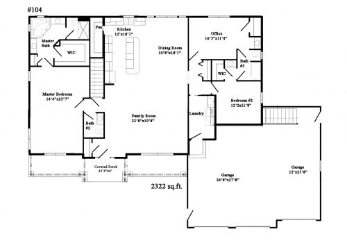 floorplan_104_actual_number.jpg