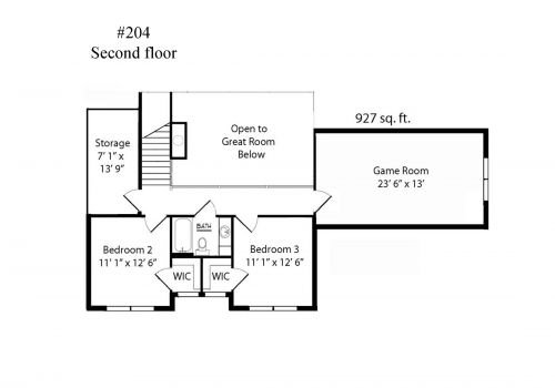 204_second_floor_wo_dimensions.jpg