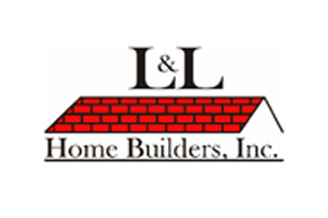 L & L Home Builders, Inc